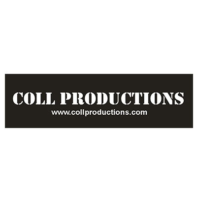 COLL PRODUCTIONS