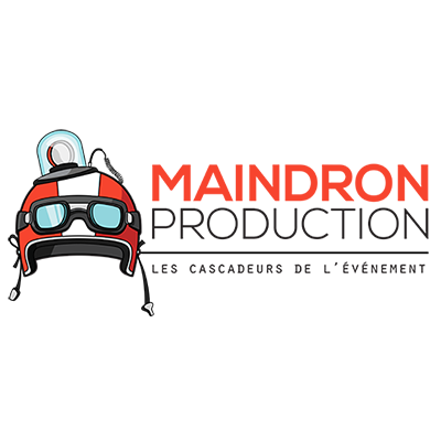 MAINDRON PRODUCTION